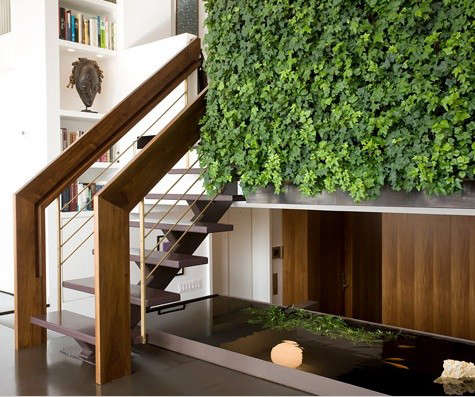 pulltab-vertical-garden