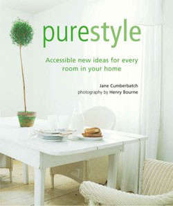 purestyle