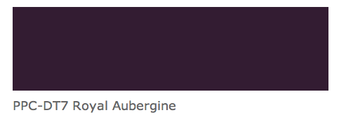 purple-14