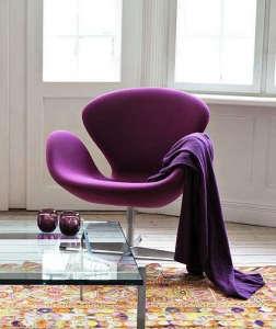 purple-fritz-hansen-chair.jpg