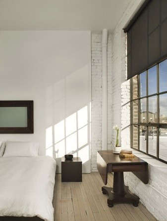 qb3-bedroom