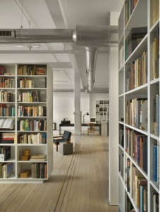 qb3-loft-bookshelves.jpg