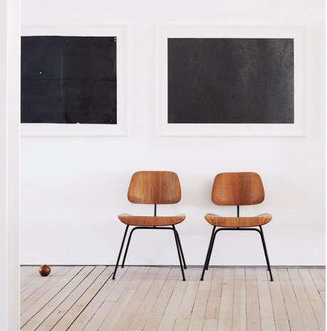 qb3-loft-eames-chair