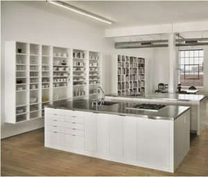 qb3-loft-kitchen.jpg