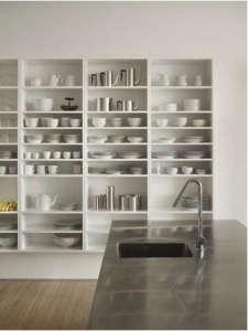 qb3-suspended-shelves-hoeber-loft.jpg