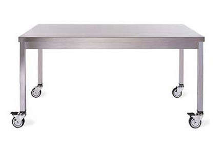 quovis-work-table-dwr