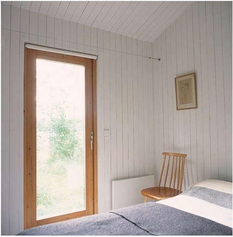 rachael-smith-bedroom