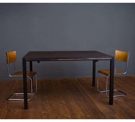 rainer-spehl-smoked-oak-table