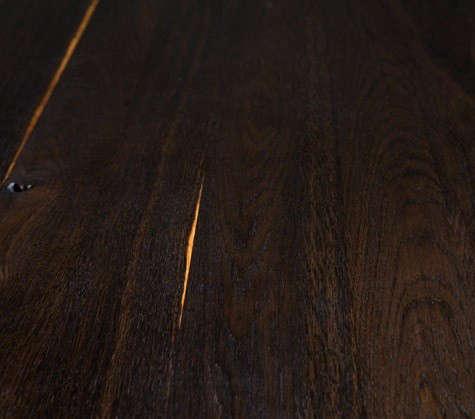rainer-spehl-table-detail-2