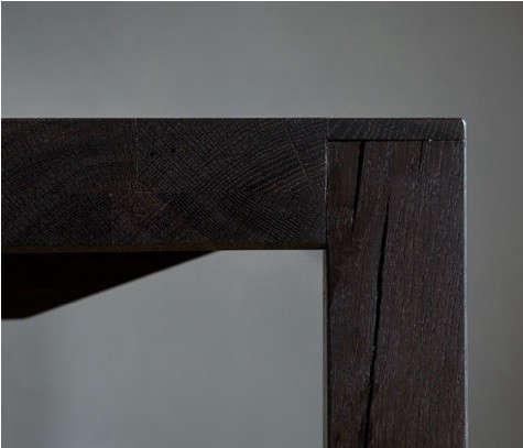 rainer-spehl-table-detail