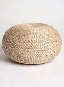 rattan-pouf-urban-outfitters.jpg