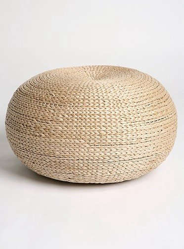 rattan-pouf-urban-outfitters