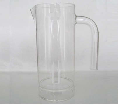 ray20pitcher