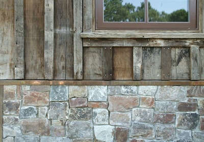 reclaimed-redwood-siding