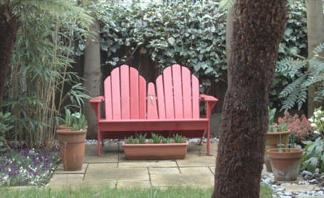 red-bench-cropped