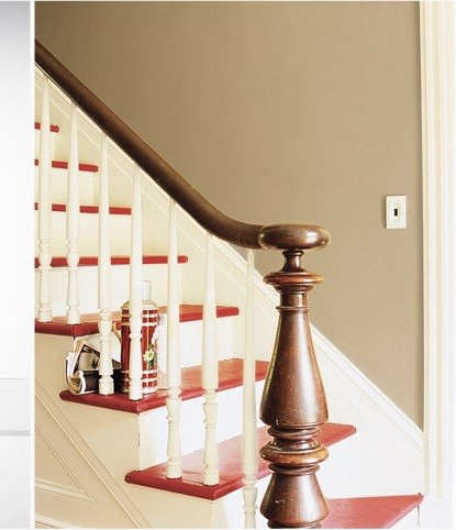 red-stair-treads-lili-diallo