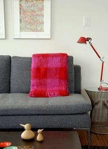 red-tolomeo-lamp.jpg