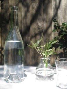 repurposedwaterbottle