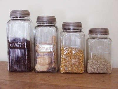 retro-glass-storage-containers