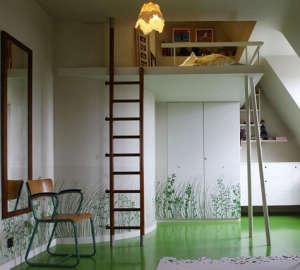 retrouvius-childrens-loft.jpg