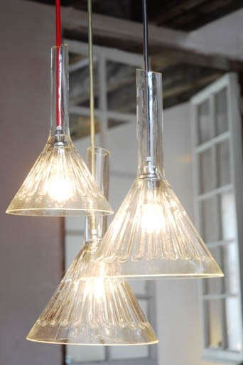 retrouvius-funnel-lights-2