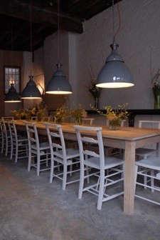 retrouvius-gray-lamps