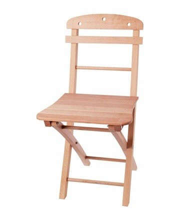 rhodian-folding-chair-2