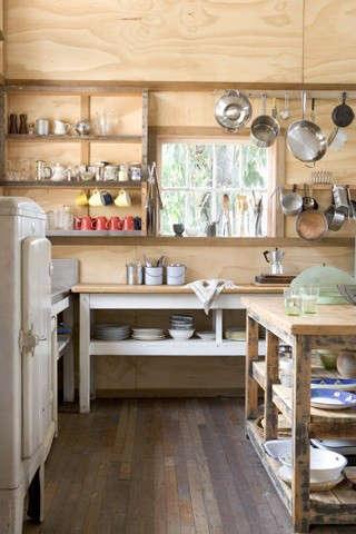 richard-birch-kitchen