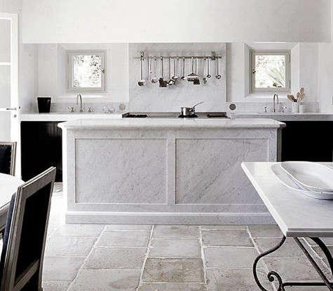 robert-gervais-french-kitchen