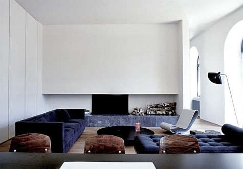robert-gervais-in-france-living-room