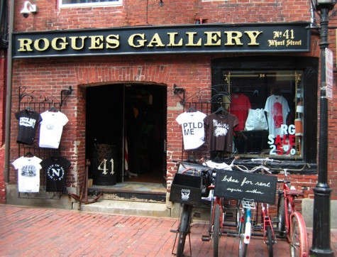 rogues-gallery-exterior