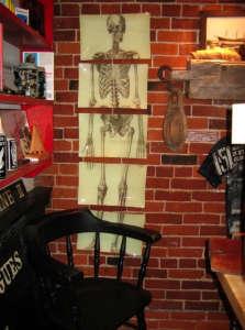 rogues-gallery-skeleton.jpg