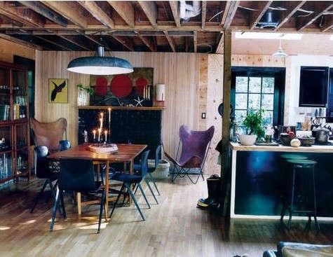 roman-williams-dining-room-montauk