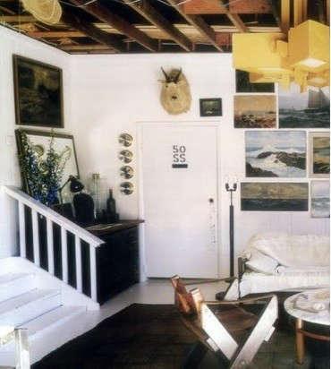 roman-williams-white-stair-2