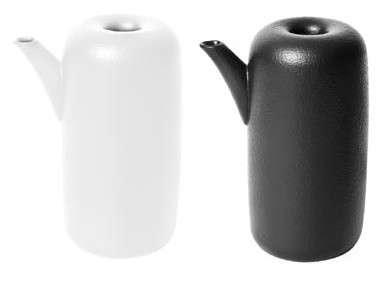 rondo-jug-design-house-stockholm