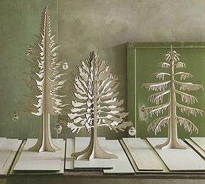 roosttrees