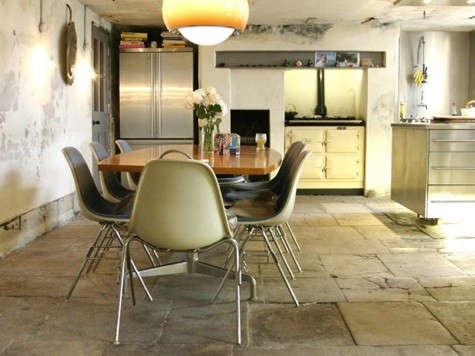 rough-luxe-kitchen-2