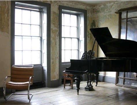 rough-luxe-piano