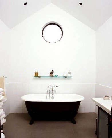 round-window-emmas-design-blogg