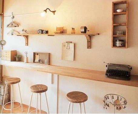 ruby-gatta-clipboard-office