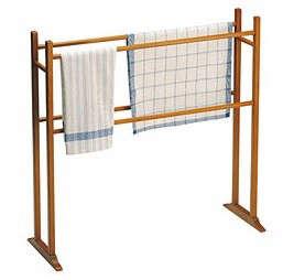 sabbathday-lake-shaker-towel-rack