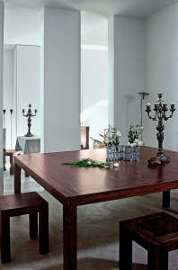 saint-paul-de-vence-dining-room-2.jpg