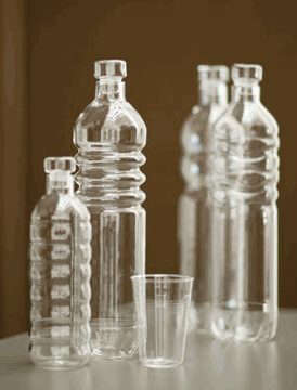 saletti-bottles-and-cups