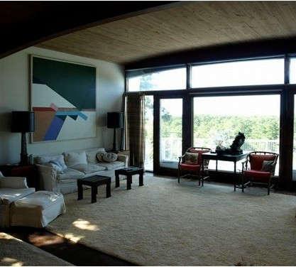 saltonstall-living-room-detail-shote