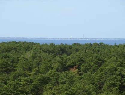 saltonstall-view-to-provincetown-2