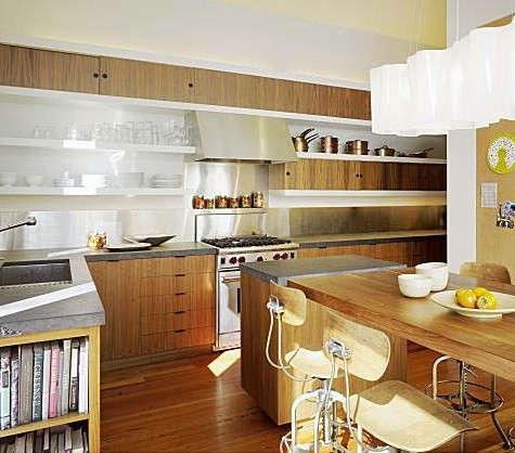 san-francisco-wood-kitchen-3
