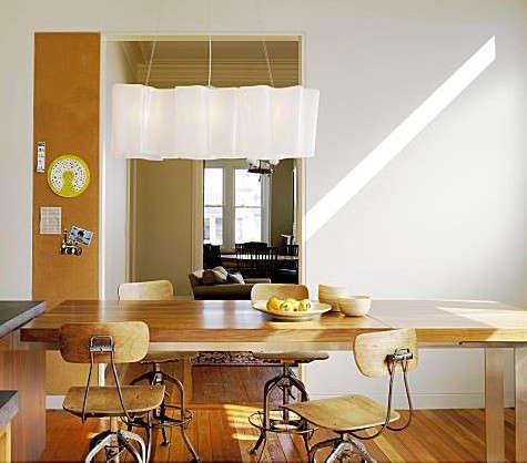 san-francisco-wood-kitchen-8