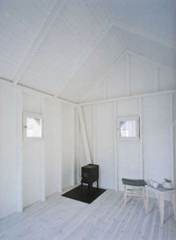 sandell-cottage-6