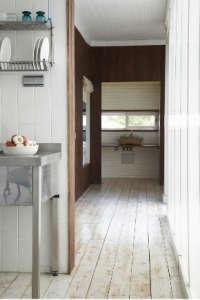 sandell-kitchen-7.jpg