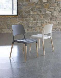 santa-cole-stacking-chair.jpg